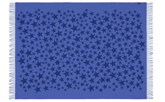Girard Blankets - jetzt verfügbar