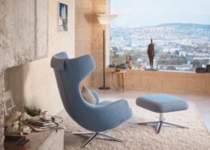 Weihnachtsaktion für Lounge Chair & Grand Repos