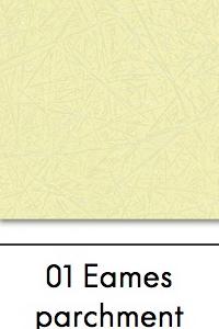 Parchment Fiberglass von vitra bei Koton