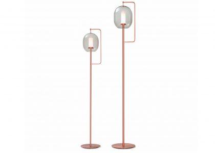 NEU: Lantern Light COPPER