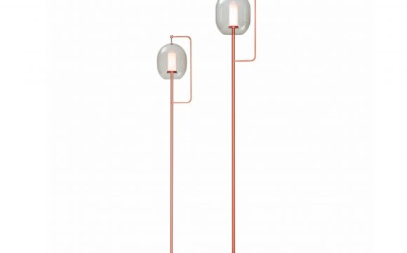 NEU: Lantern Light COPPER