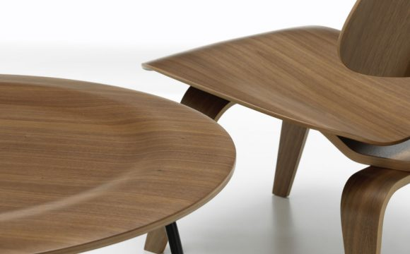 NEU: PLYWOOD GROUP NUSSBAUM