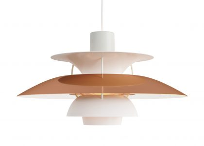 NEU: PH5 COPPER